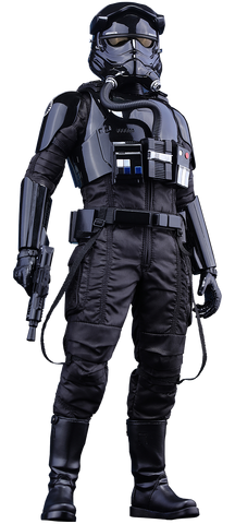 File:FO TIE PIlot Sideshow.png