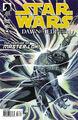 Force War 3.jpg