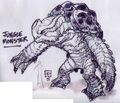 Jungle rancor concept art.jpg