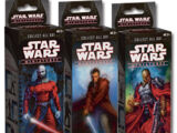 Knights of the Old Republic (Star Wars Miniatures)