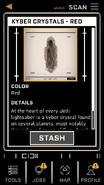 KyberCrystalsRed-GEDatapad