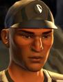 Lieutenant Kaid.png