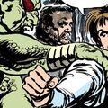 Thumbnail for version as of 05:36, September 23, 2013