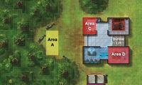 MineShaft342bunker
