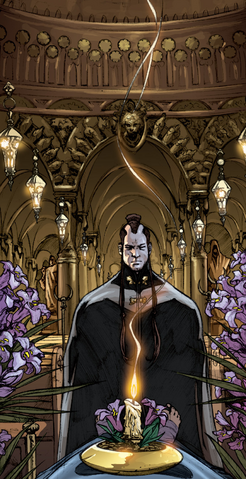 File:Naboo embassy.png