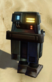 SP-R0 Power Droid.png