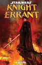SWKnight Errant Escape TPB