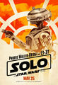 Solo A Star Wars Story L3-37 character poster.jpg