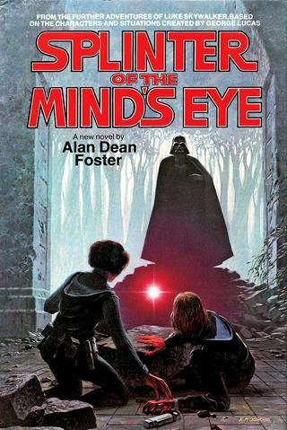 File:Splinter of the Minds Eye.png
