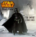 The Empire Strikes Back Read-Along Storybook and CD Cover.jpg