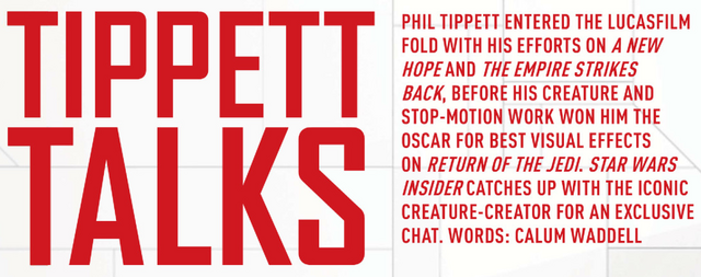 File:TippettTalks.png