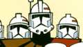 Unidentified clone commander bank.png