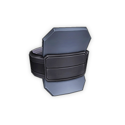 File:Uprising Icon Item Base M Backpack 00260.png