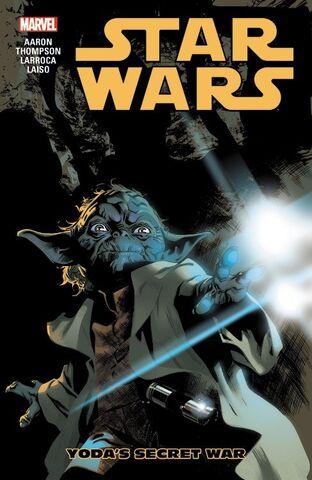File:Yoda's Secret War final cover.jpg