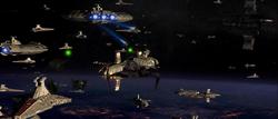 BattleOfCoruscant-ROTS
