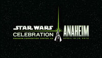 CelebrationAnaheim
