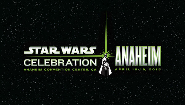 File:CelebrationAnaheim.jpg
