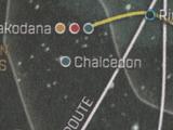 Chalcedon