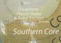Daupherm Planet States - Botor Enclave.jpg