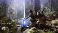 Endor trooper shield.png