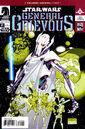 GeneralGrievous2