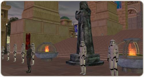 File:ImperialCelebration2008.jpg