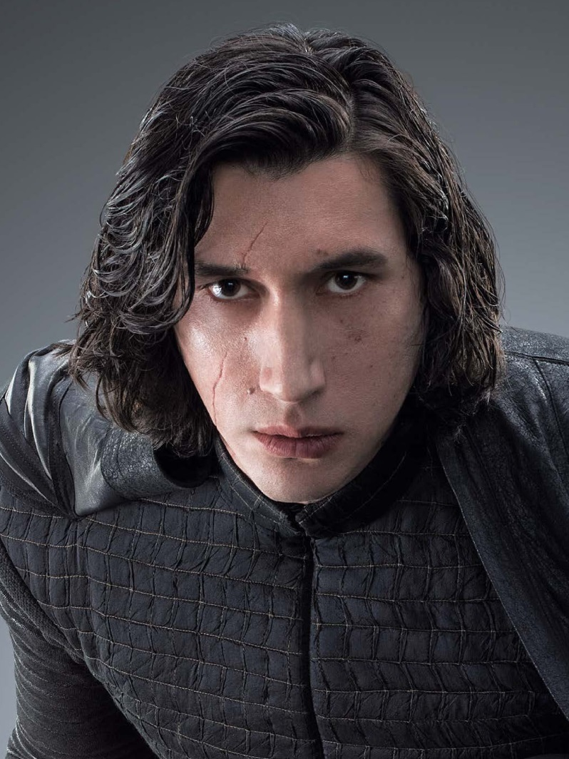 kylo ren czech star wars wiki fandom powered by wikia. Black Bedroom Furniture Sets. Home Design Ideas