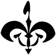 Naboo symbol