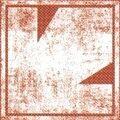Partisans emblem