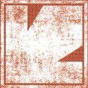 File:Partisans emblem.jpg