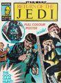 Return of the Jedi Weekly 145.jpg