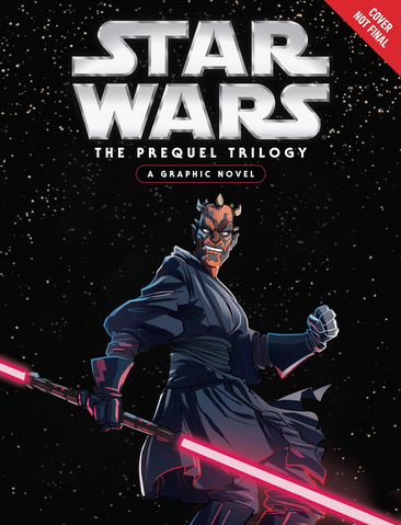 File:SWPrequelTrilogy-AGraphicNovel.png