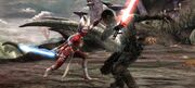 Star-wars-the-force-unleashed-20080715065139122 640w