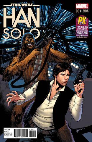File:Star Wars Han Solo 1 Lupacchino.jpg