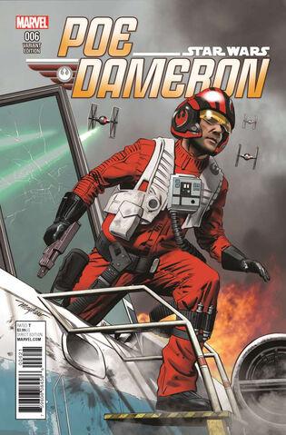File:Star Wars Poe Dameron 6 Mayhew.jpg