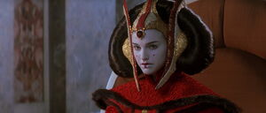 Starwars1-movie-screencaps.com-975