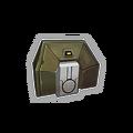 Uprising Icon Item Base F Backpack 00020 D.png