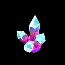 File:Uprising UI Prop Crystal Event 04.png