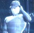 Commando lieutenant.png