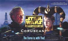 File:Coruscant CCG box.jpg