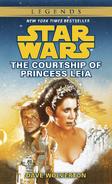 CourtshipofPrincessLeia-Legends