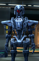 DP-6 Guard Droid.png