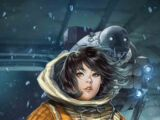Star Wars: Doctor Aphra Book V: The Catastrophe Con