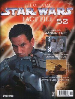 FactFile52