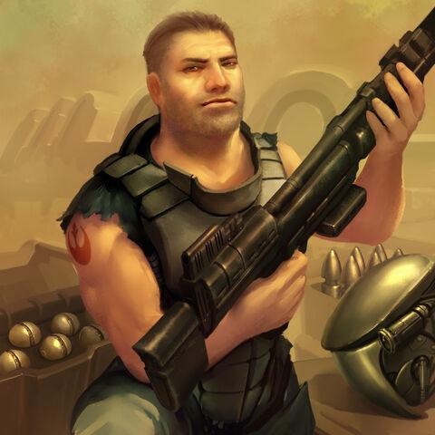 File:Heavy weapon specialist.jpg