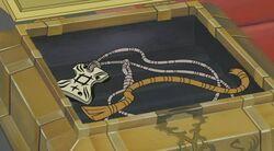 Japor Braid box