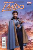 Lando 01 Movie Photo variant