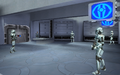 Manaan's Sith Embassy.png