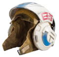 Paige-Ticos-Helmet-SWCT.png