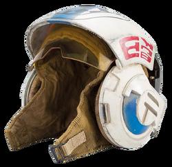 Paige-Ticos-Helmet-SWCT